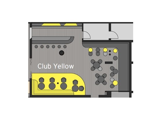 Club_Yellow.jpg